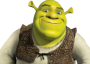 shrek_small.png